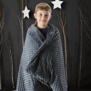 NOXNOX Vaikiska antklode